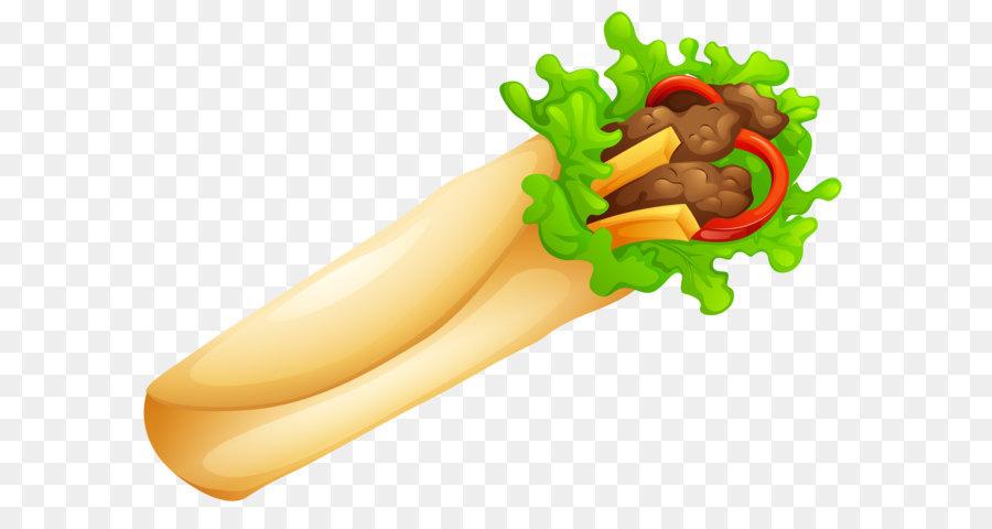 Descarga gratuita de Kebab, Doner Kebab, Asar A La Parrilla Imágen de Png