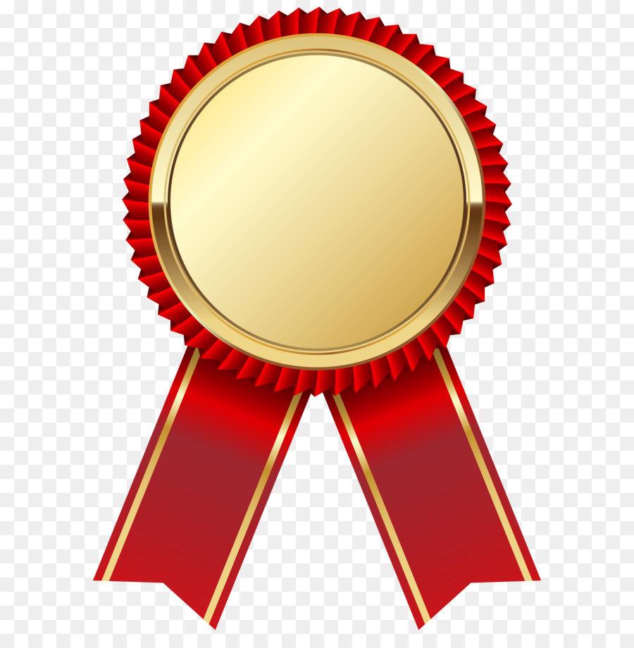 Descarga gratuita de La Cinta, Medalla, Medalla De Bronce Imágen de Png