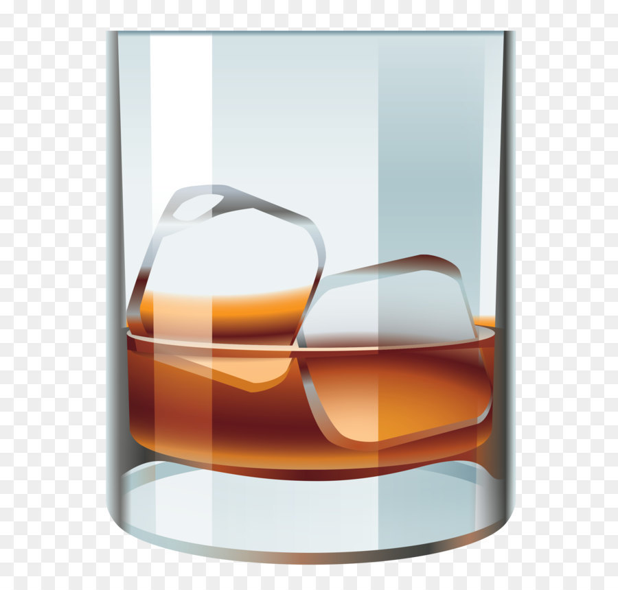 Descarga gratuita de Whisky, Single Malt Whisky, Whisky Sour Imágen de Png