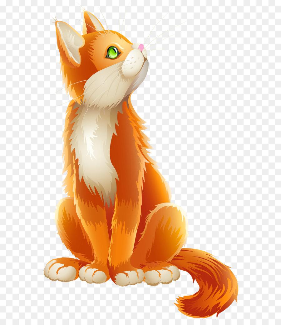 Descarga gratuita de Gato, Gatito, Animación Imágen de Png