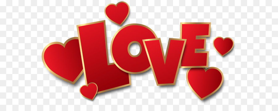 Descarga gratuita de El Amor, Corazón Imágen de Png