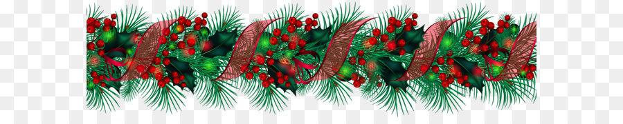 Descarga gratuita de La Navidad, Guirnalda, Oropel Imágen de Png