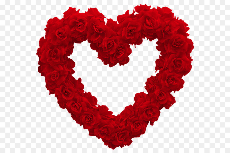 Descarga gratuita de Rosa, Corazón, Rojo imágenes PNG