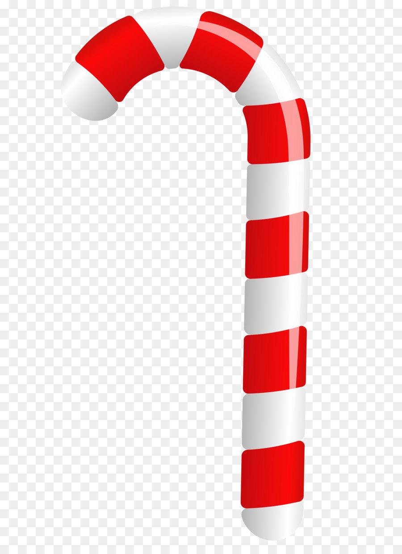 Descarga gratuita de La Navidad, Bastone, Limosna Imágen de Png
