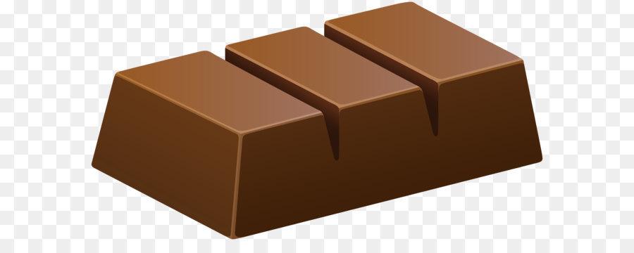 Descarga gratuita de Barra De Chocolate, Chocolate Blanco, La Leche Imágen de Png