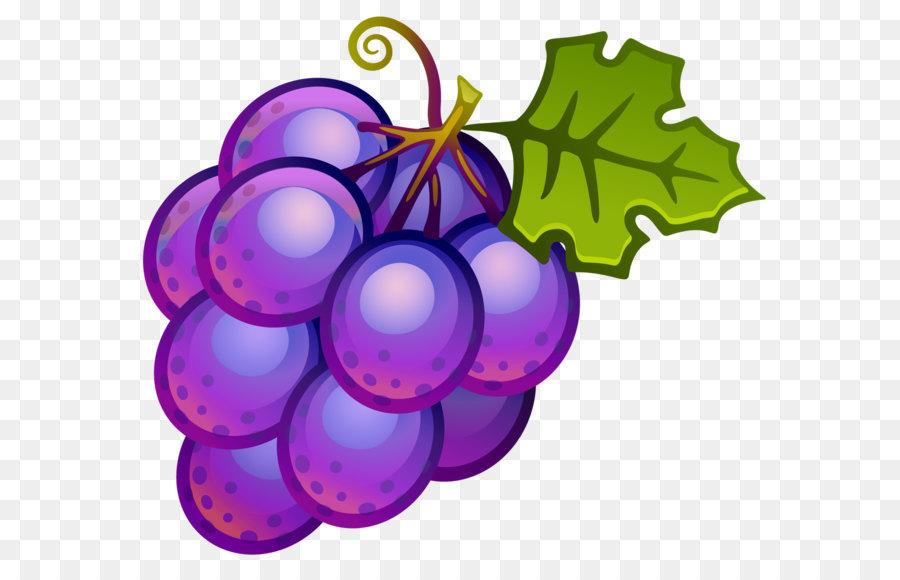 Descarga gratuita de Vino, Uva, La Fruta Imágen de Png