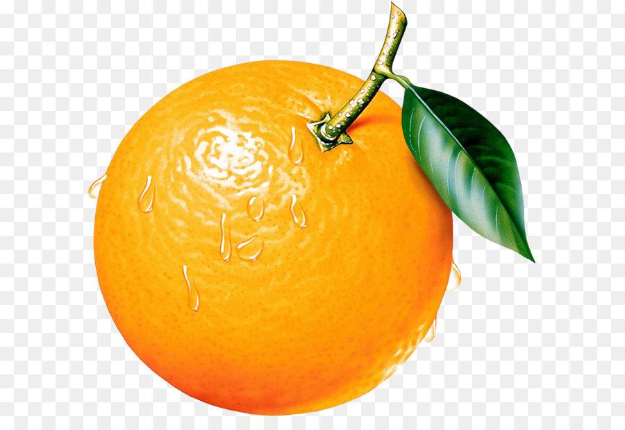 Descarga gratuita de Naranja, La Fruta, Descargar Imágen de Png