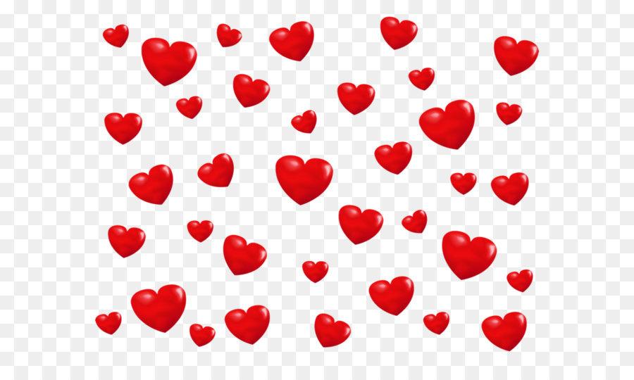 Descarga gratuita de Corazón, El Amor, Documento imágenes PNG