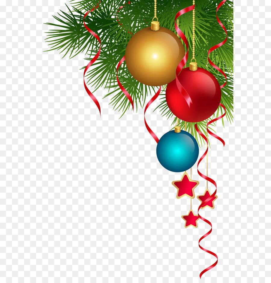 Descarga gratuita de La Navidad, Guirnalda, Oro Imágen de Png