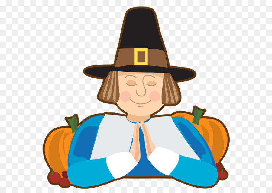 Descarga gratuita de Día De Acción De Gracias, Los Peregrinos, La Navidad Imágen de Png