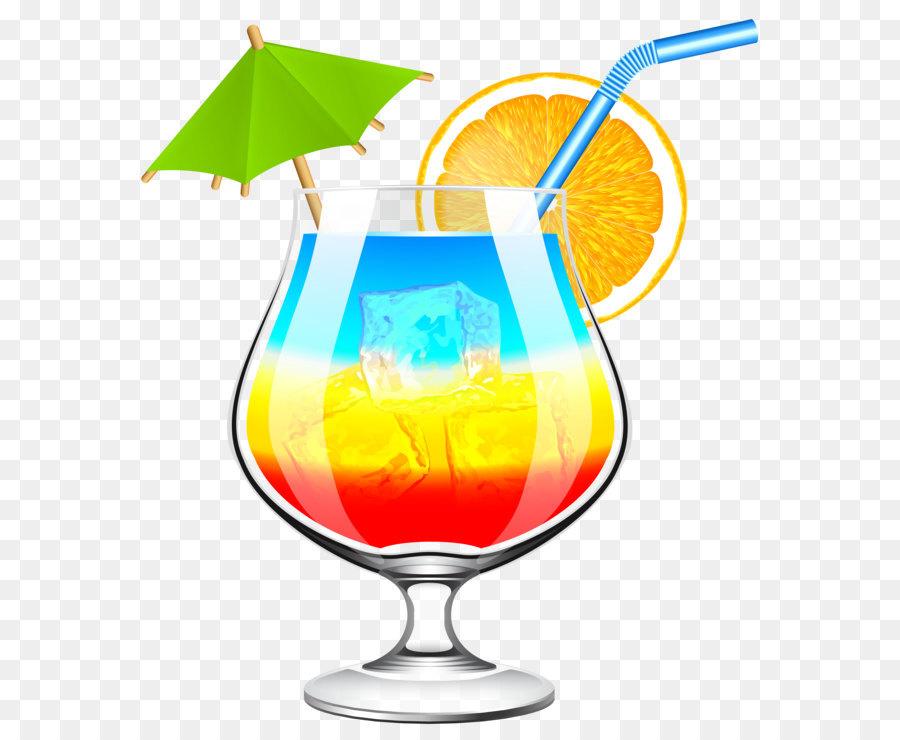 Descarga gratuita de Cóctel, Martini, Margarita Imágen de Png
