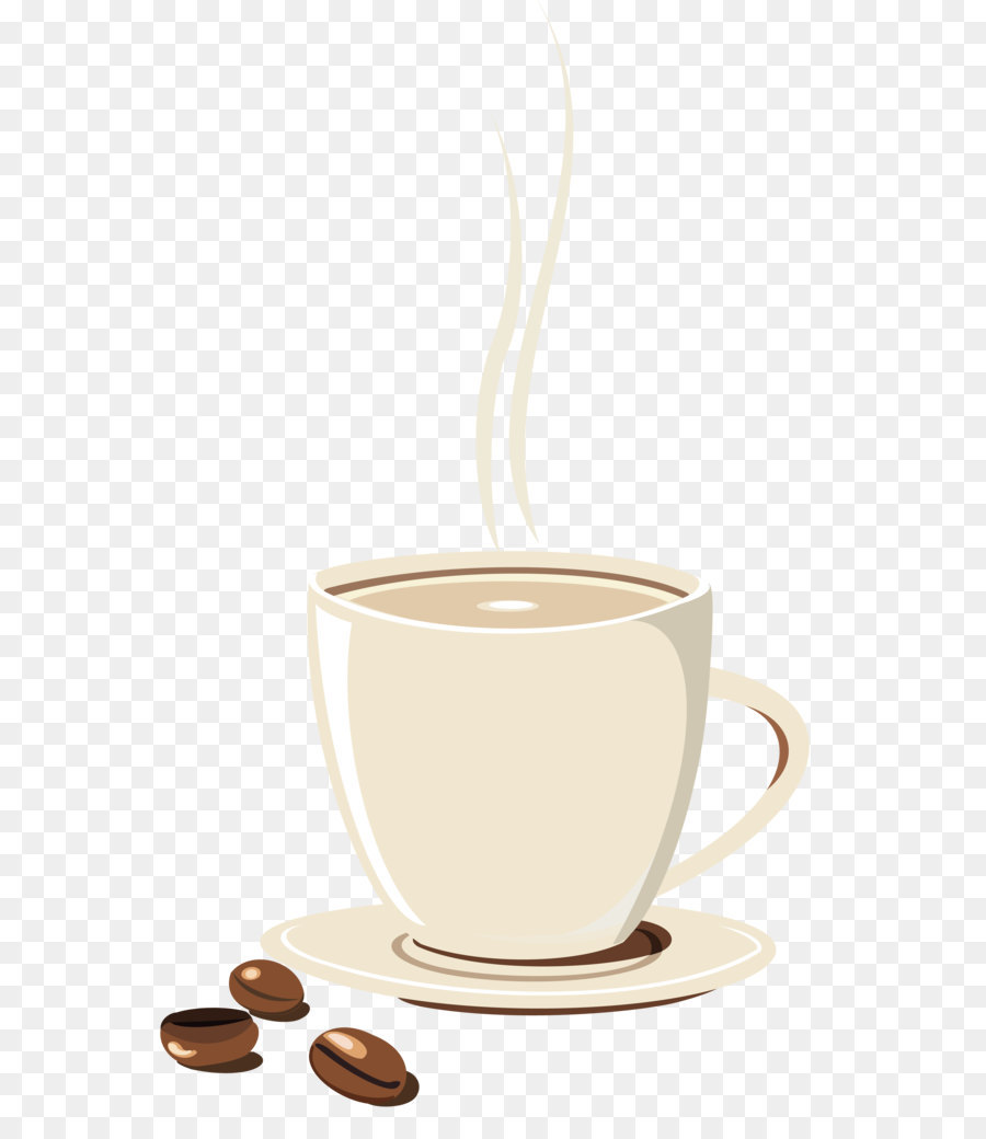 Descarga gratuita de Café, Té, Espresso Imágen de Png