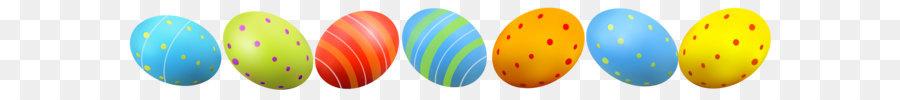 Descarga gratuita de Conejito De Pascua, Pascua , Huevo De Decoración imágenes PNG