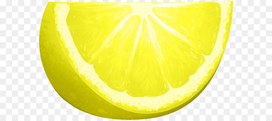 Descarga gratuita de Limón, Dulce De Limón, Pomelo Imágen de Png
