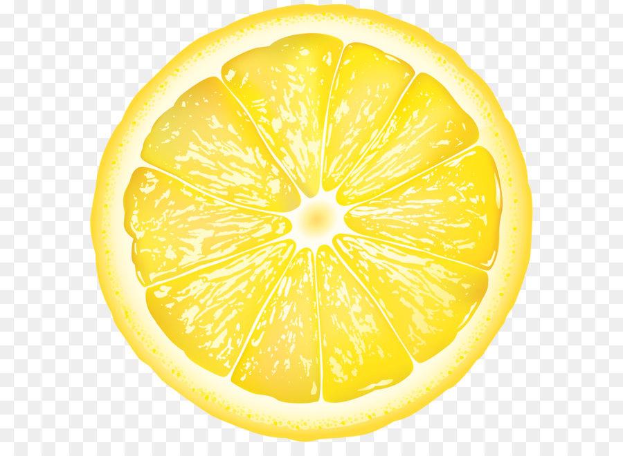 Descarga gratuita de Limón, Pomelo, Dulce De Limón Imágen de Png