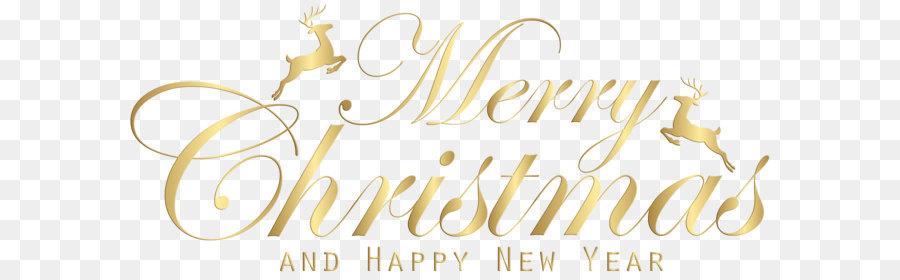 Descarga gratuita de La Navidad, Año Nuevo Día, La Boda Imágen de Png