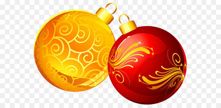 Descarga gratuita de La Navidad, Año Nuevo, Adorno Imágen de Png