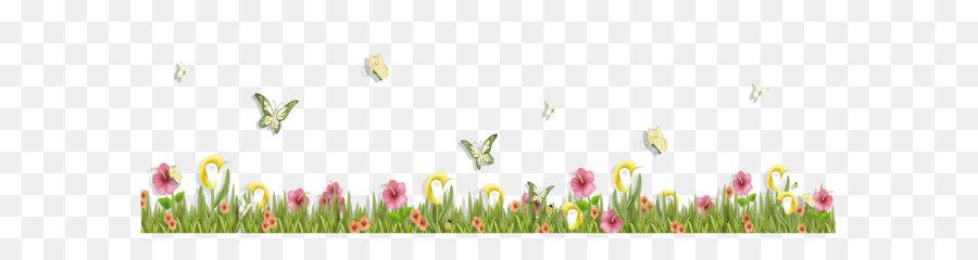 Descarga gratuita de Flor, Rosa Flores, Documento imágenes PNG