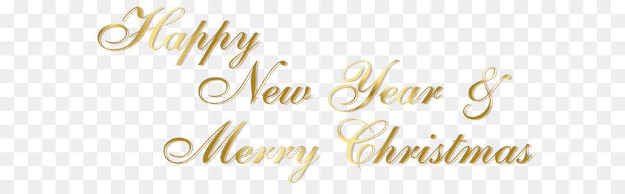 Descarga gratuita de La Navidad, Año Nuevo Día, Año Nuevo imágenes PNG