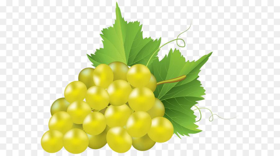 Descarga gratuita de Uva, Grapevines Imágen de Png