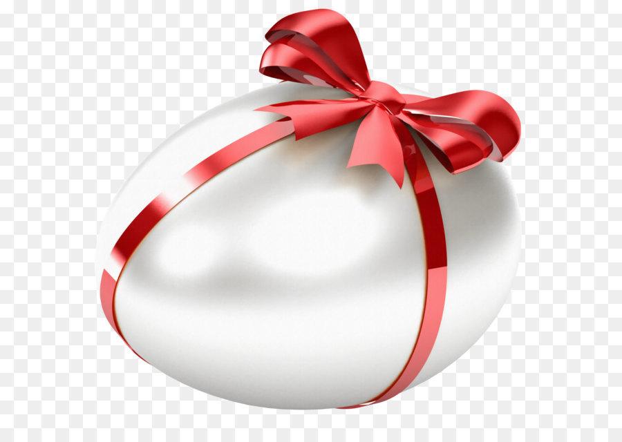 Descarga gratuita de Conejito De Pascua, Pascua , Huevo imágenes PNG