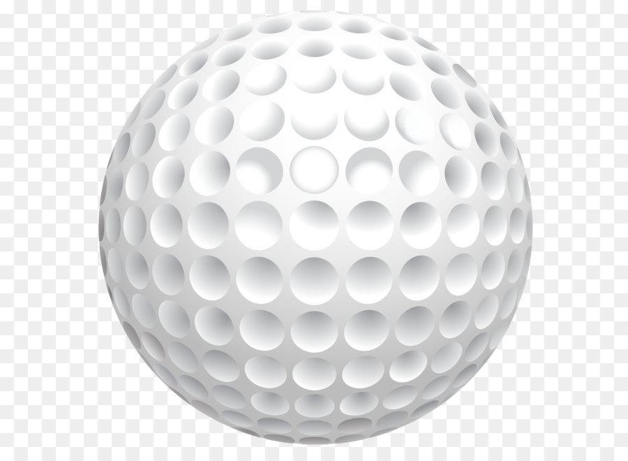 Descarga gratuita de Golf, Bola, Ping Imágen de Png