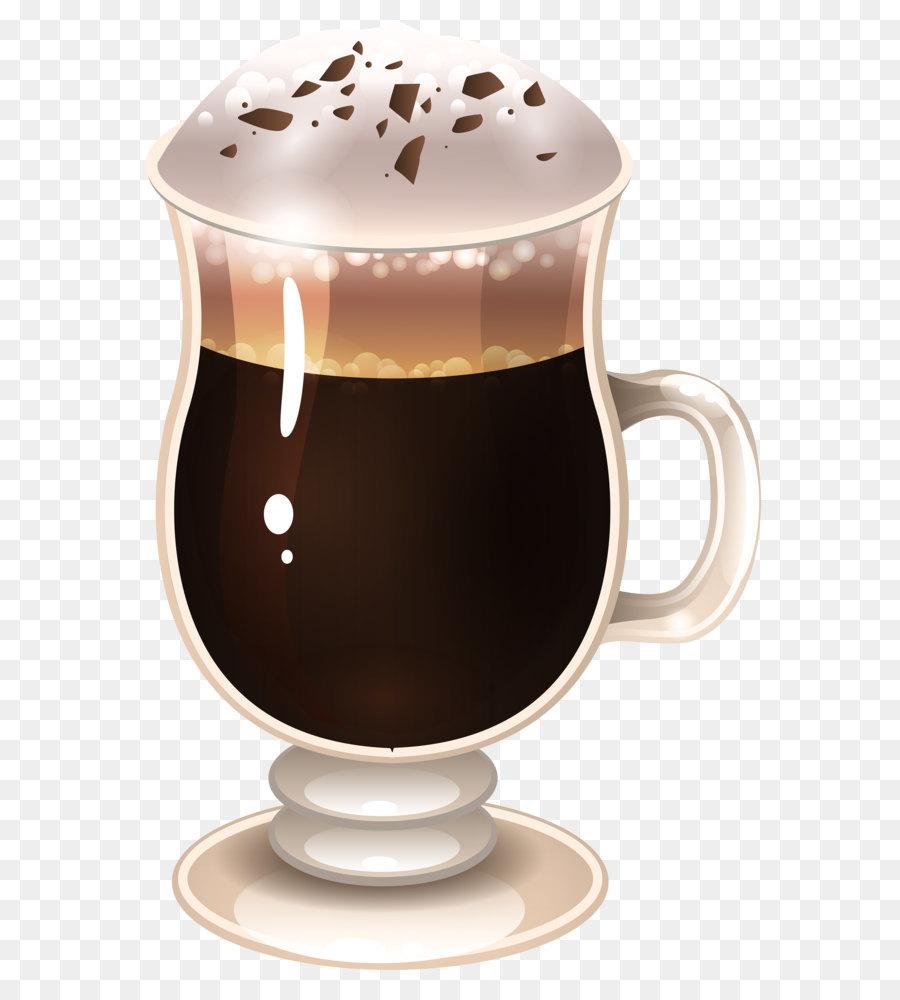 Descarga gratuita de Latte, Café, Espresso imágenes PNG