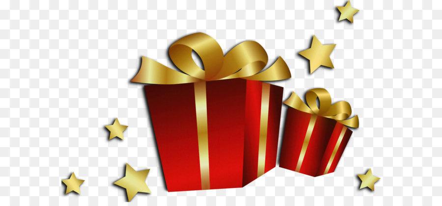 Descarga gratuita de Regalo, La Navidad, Cuadro imágenes PNG