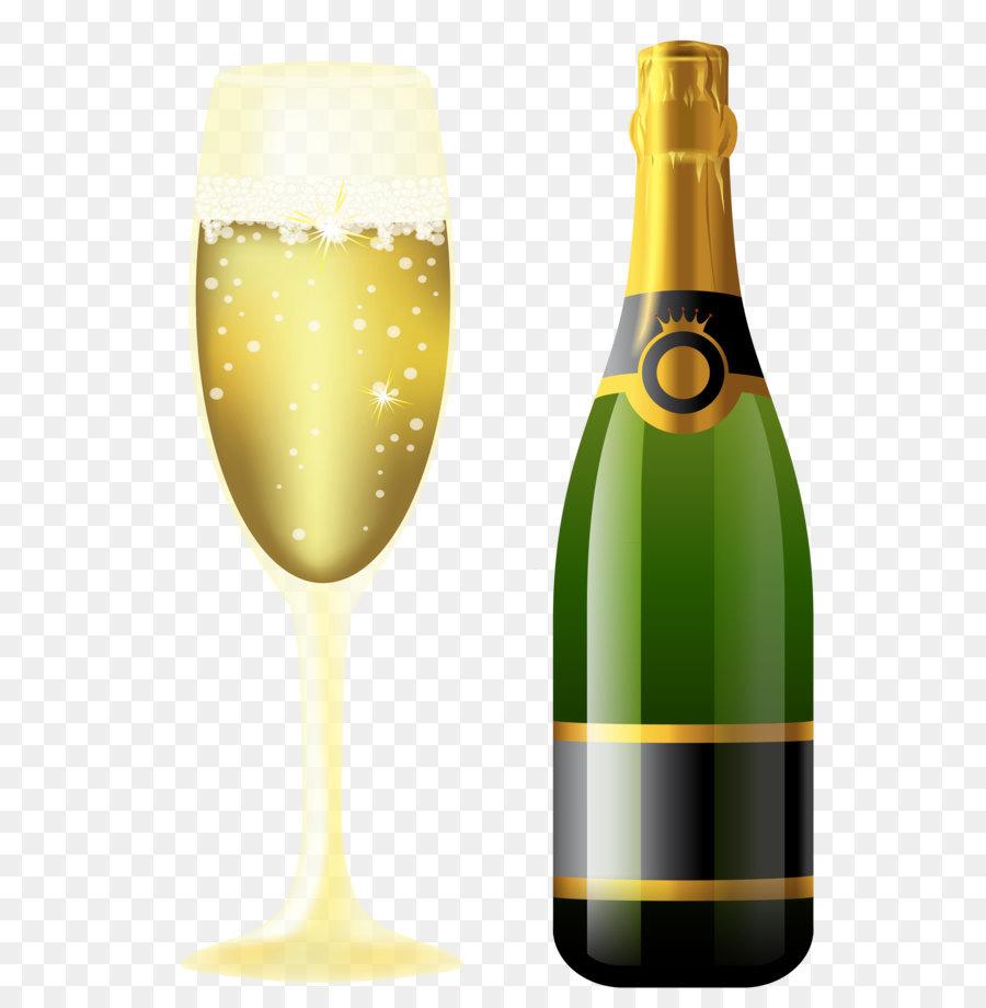 Descarga gratuita de Vino, Botella, Vidrio Imágen de Png