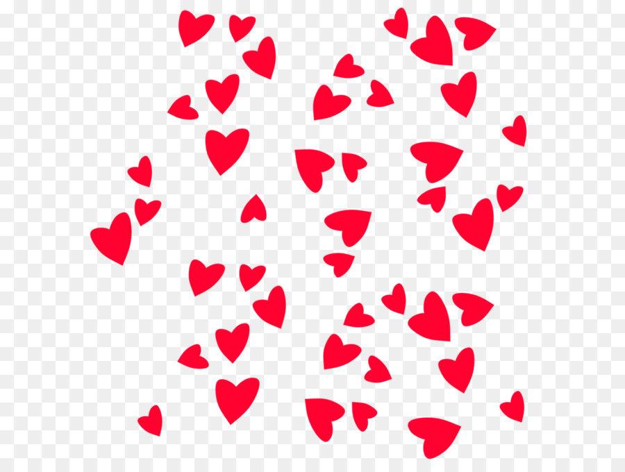 Descarga gratuita de Corazón, Mime, El Amor Imágen de Png