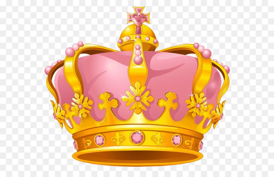 Descarga gratuita de Corona, Descargar, Coroa Real imágenes PNG