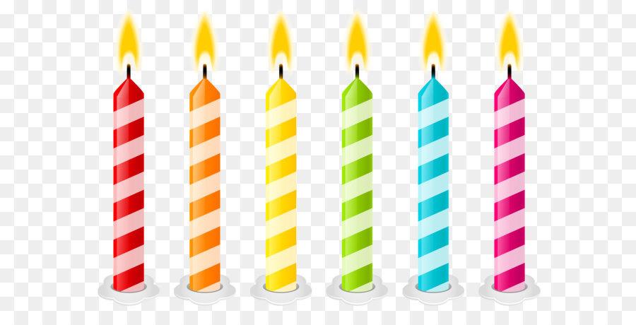 Descarga gratuita de Pastel De Cumpleaños, Japonés Frontera Diseños, Cumpleaños Imágen de Png