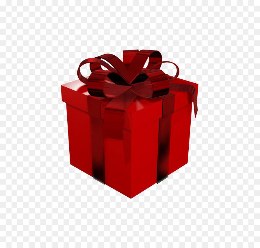 Descarga gratuita de Regalo, Cuadro, La Navidad Imágen de Png