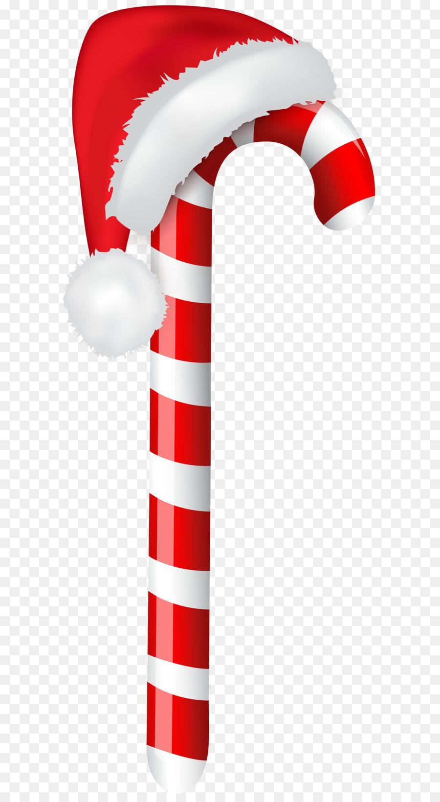 Descarga gratuita de Santa Claus, La Navidad, Dulces Imágen de Png