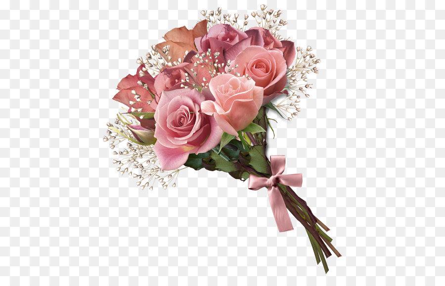 Descarga gratuita de Rosa, Flor, Novia Imágen de Png