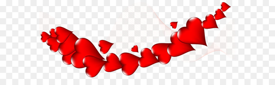 Descarga gratuita de Corazón, El Amor, La Boda imágenes PNG