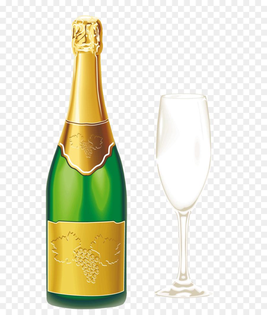 Descarga gratuita de Año Nuevo, Vidrio, Año Nuevo Día imágenes PNG