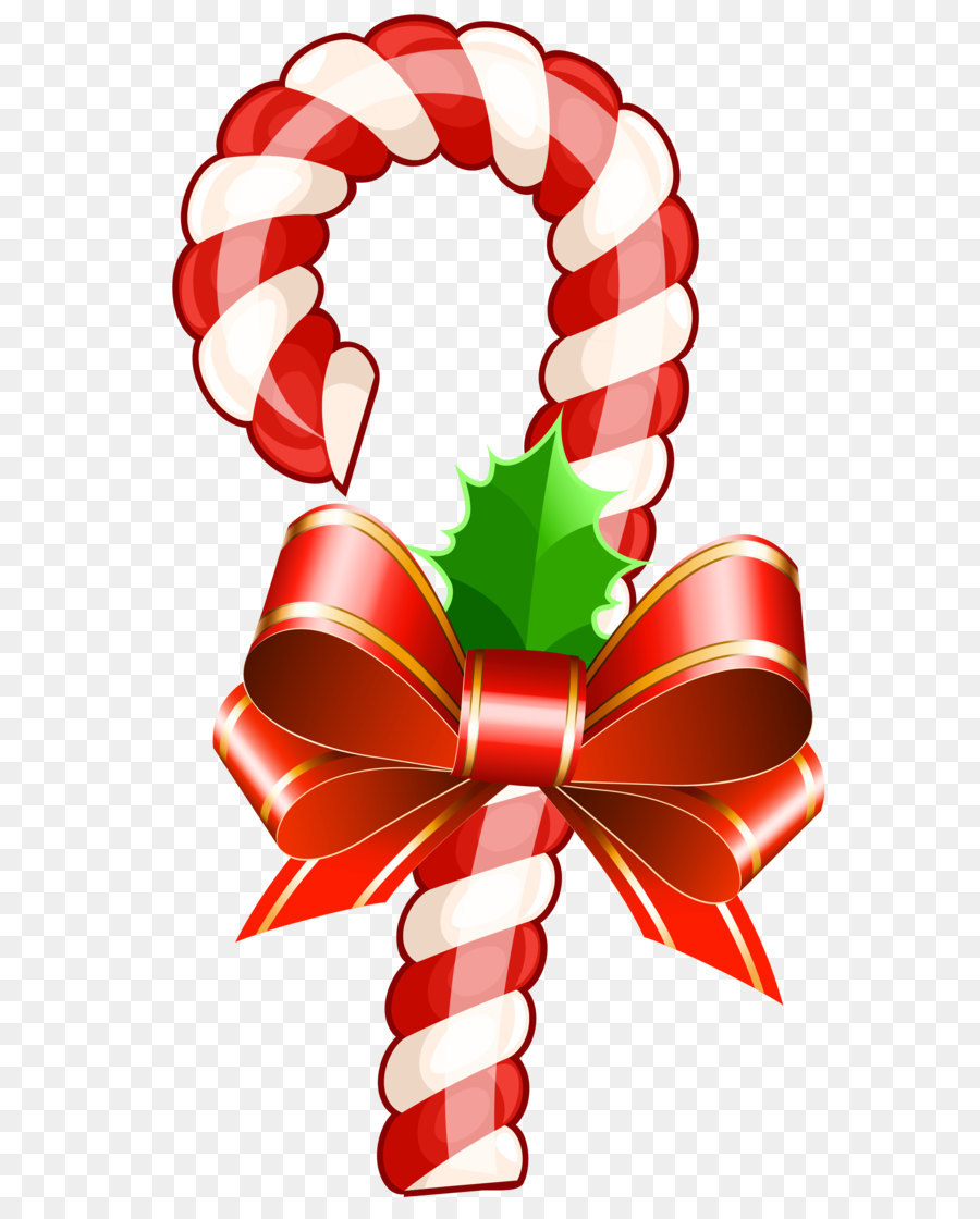 Descarga gratuita de La Navidad, Dulces, Regalo Imágen de Png