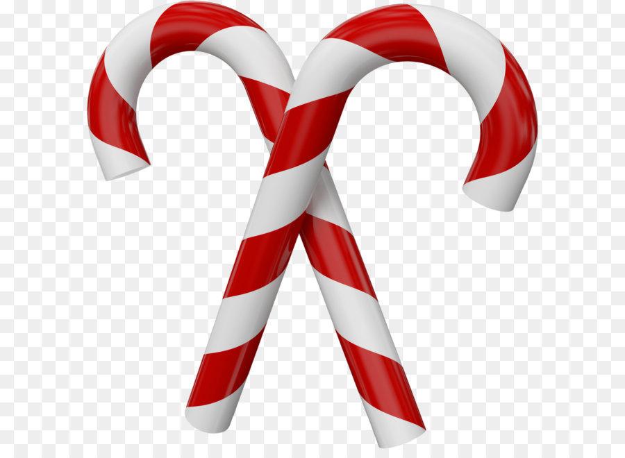 Descarga gratuita de Polkagris, Dulces, La Navidad Imágen de Png