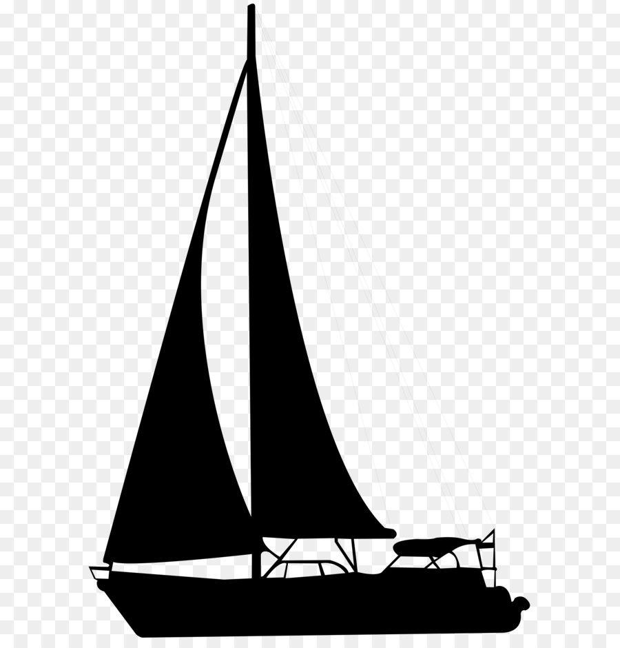 Descarga gratuita de Velero, Barco, Vela Imágen de Png