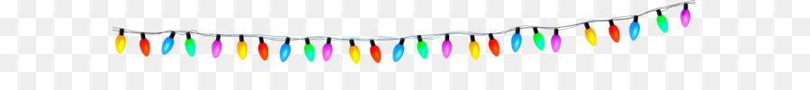 Descarga gratuita de La Luz, La Navidad, Dibujo imágenes PNG