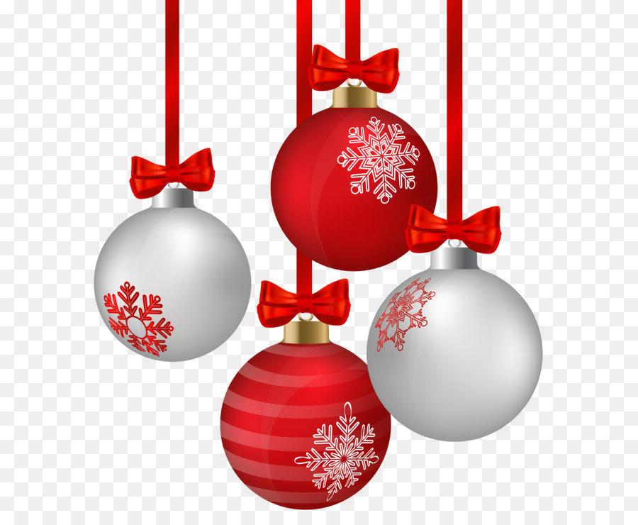 Descarga gratuita de La Navidad, Vacaciones, Regalo Imágen de Png