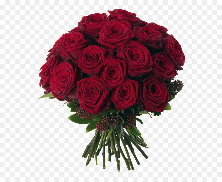 Descarga gratuita de Rosa, Flor, Flores Imágen de Png