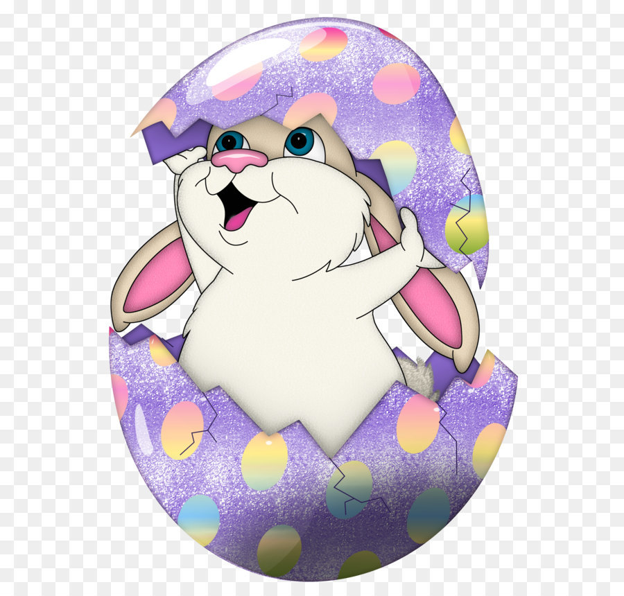 Descarga gratuita de Conejito De Pascua, Pascua , Conejo Imágen de Png