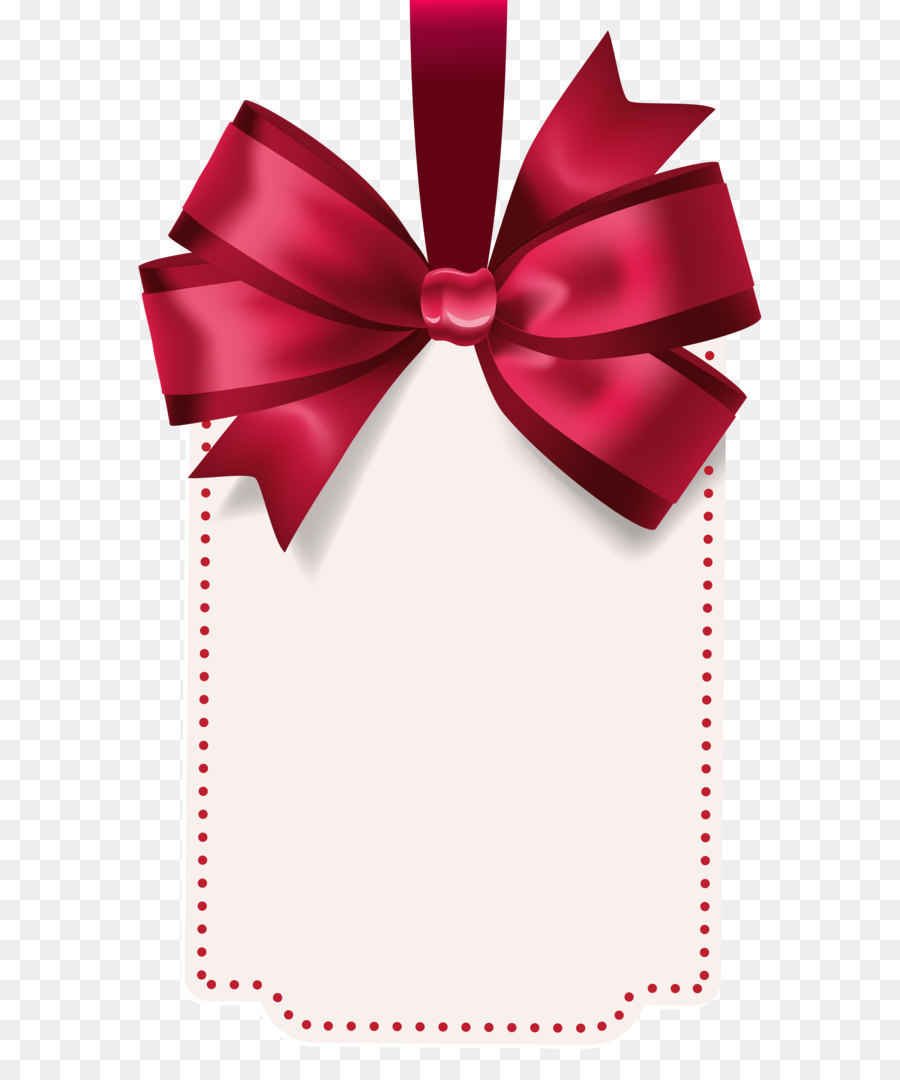Descarga gratuita de Etiqueta, Precio De Etiqueta, La Navidad imágenes PNG