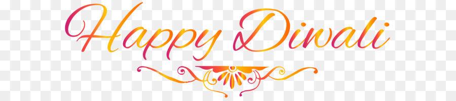 Descarga gratuita de Diwali, La Felicidad, Diya Imágen de Png