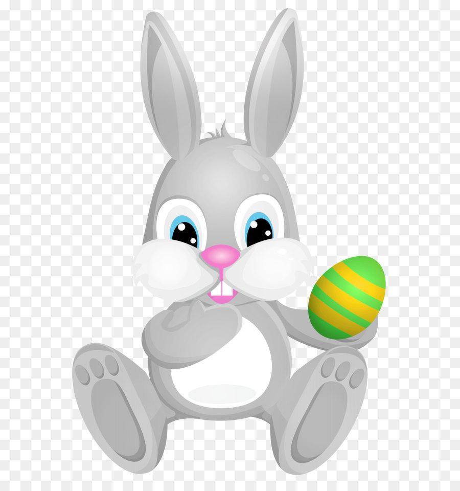 Descarga gratuita de Conejito De Pascua, Conejo, Pascua  imágenes PNG
