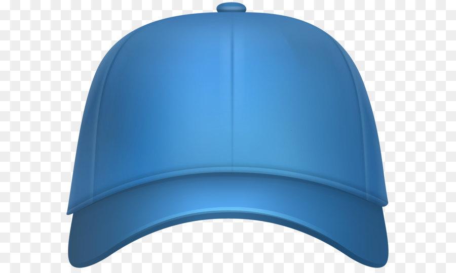 Descarga gratuita de Tapa, Sombrero, Azul Imágen de Png