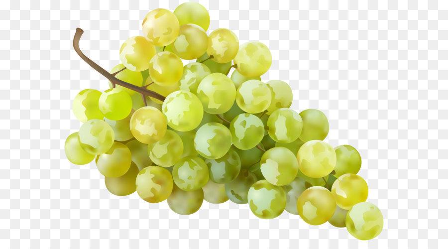 Descarga gratuita de Vino, Sultana, Uva Imágen de Png
