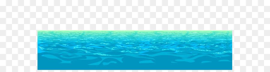 Descarga gratuita de Aqua, Turquesa, Azul imágenes PNG